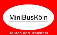 Minibus Köln